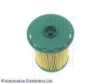 Топливные фильтры Топливный фильтр BLUEPRINT арт. ADN12323