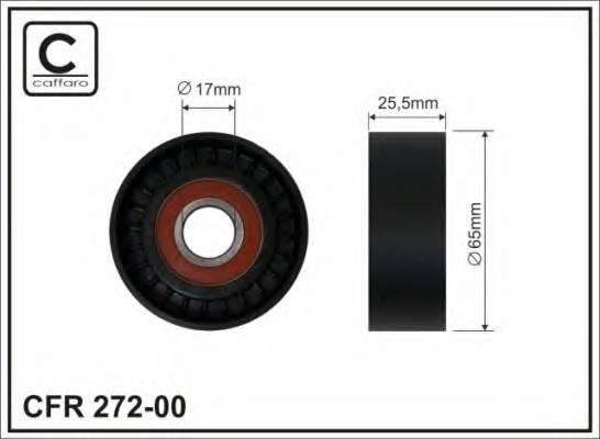 CAFFARO 27200