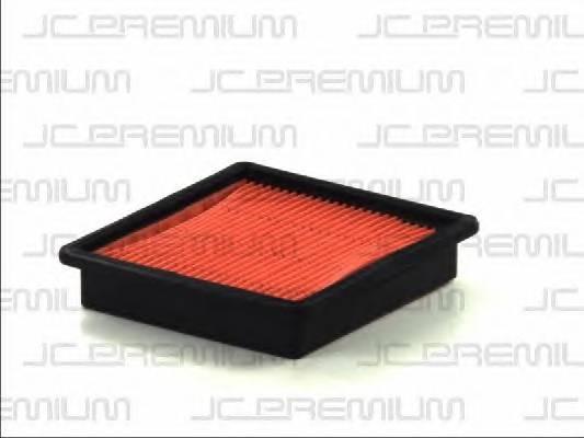 Воздушные фильтры Фільтр повітря JCPREMIUM арт. B21027PR