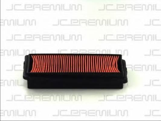 Воздушные фильтры Фільтр повітря JCPREMIUM арт. B24022PR
