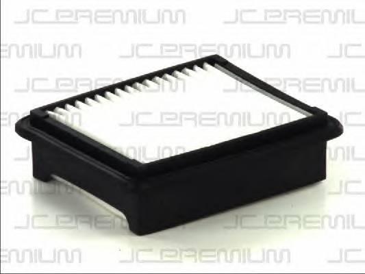 Воздушные фильтры Фільтр повітря JCPREMIUM арт. B28022PR