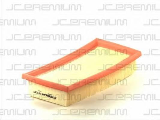 Воздушные фильтры Фільтр повітря JCPREMIUM арт. B2F033PR