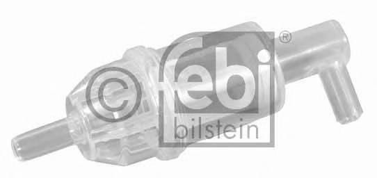 Топливные фильтры Топливный фильтр FEBIBILSTEIN арт. 08698