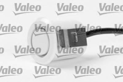 VALEO 632009