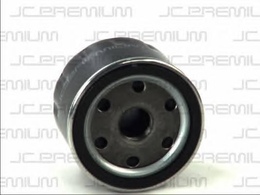 Масляные фильтры Фільтр масляний JCPREMIUM арт. B15020PR