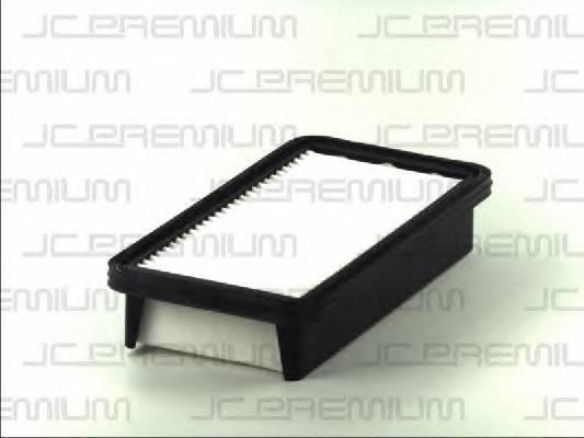 Воздушные фильтры Фільтр повітря JCPREMIUM арт. B20325PR