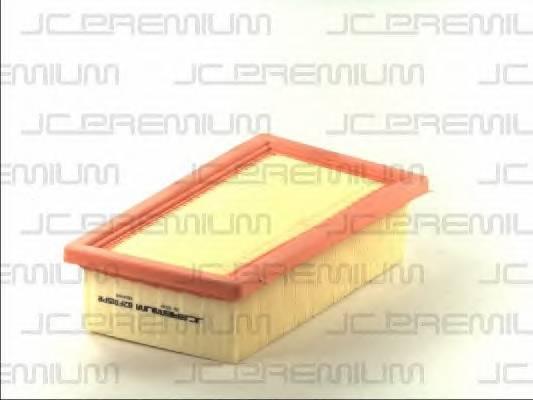 Воздушные фильтры Фільтр повітря JCPREMIUM арт. B2F015PR
