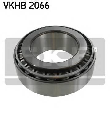 SKF - VKHB2066 0