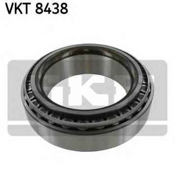 SKF - VKT8438 0