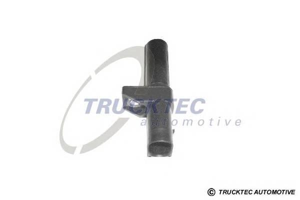 Датчик положения коленвала, Sprinter TDI-CDI TRUCKTECAUTOMOTIVE 0217031