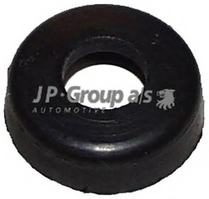Прокладка клапанної кришки JPGROUP 1111353902