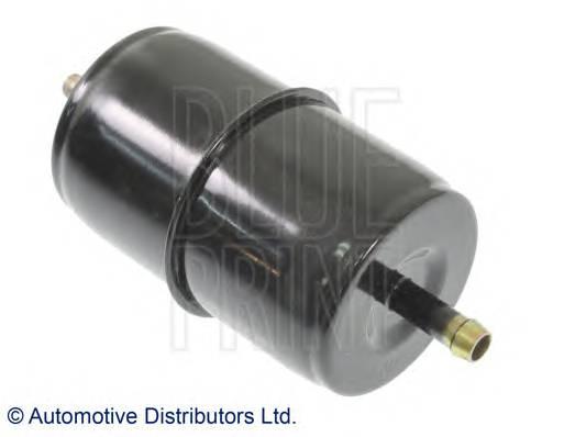 Топливные фильтры Топливный фильтр BLUEPRINT арт. ADA102310