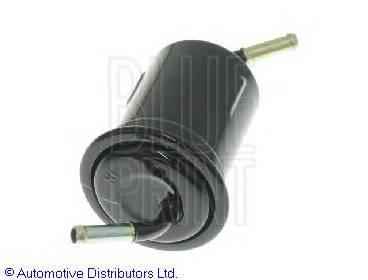 Топливные фильтры Топливный фильтр BLUEPRINT арт. ADM52320