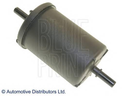 Топливные фильтры Топливный фильтр BLUEPRINT арт. ADN12324