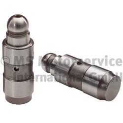 Толкатель клапана двигателя гидравлическ KOLBENSCHMIDT 50006492