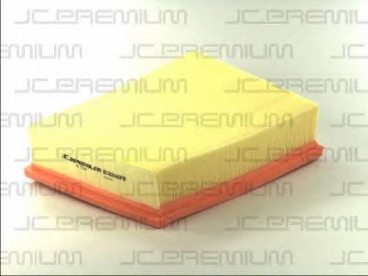 Воздушные фильтры Фільтр повітря JCPREMIUM арт. B2B006PR