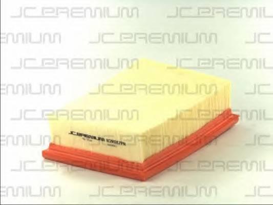 Воздушные фильтры Фільтр повітря JCPREMIUM арт. B2R017PR