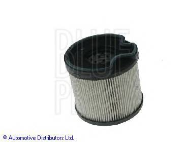 Топливные фильтры Топливный фильтр BLUEPRINT арт. ADK82325