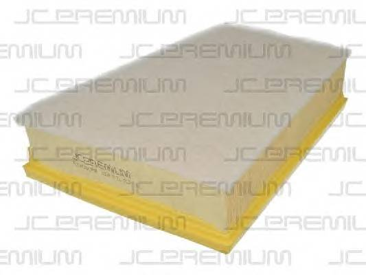 Воздушные фильтры Фільтр повітря JCPREMIUM арт. B2R060PR