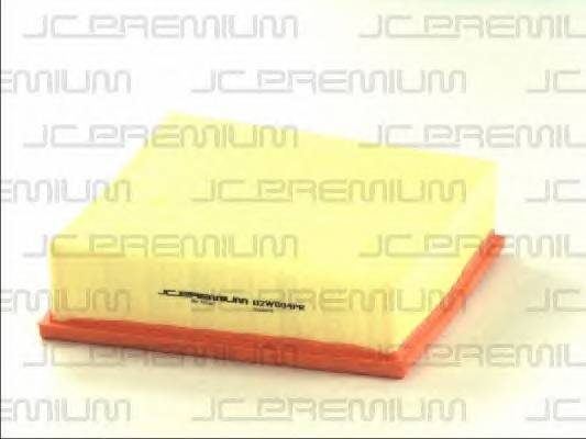 Воздушные фильтры Фільтр повітря JCPREMIUM арт. B2W004PR