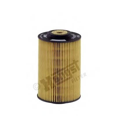 Паливний фільтр BOSCH арт. E5KPD12