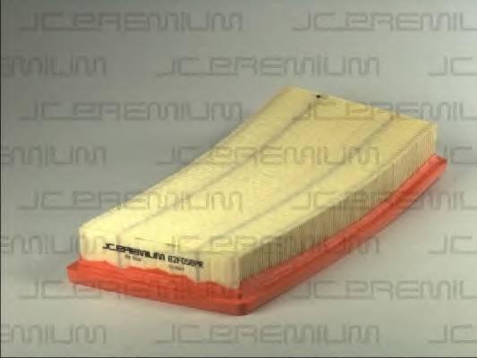 Воздушные фильтры Фільтр повітря JCPREMIUM арт. B2F058PR