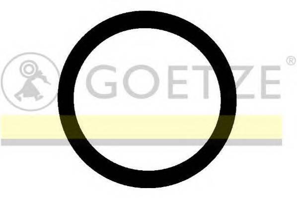 Прокладка клапанной крышки GOETZE 5032458800