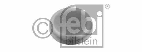 Заглушка-корок антифриза Audi/VW FEBIBILSTEIN 07537