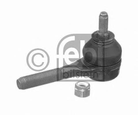 32-ES-4273 Наконечник рулевой тяги MOOG арт. 09685