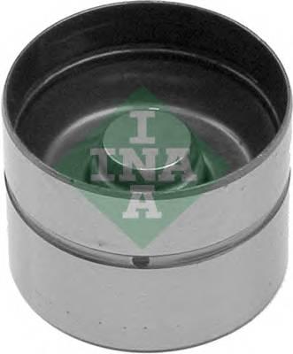 Гидрокомпенсаторы Гідрокомпенсатор INA арт. 420010110