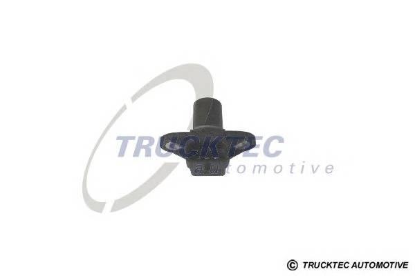 Датчик положення розподільчого валу Mercedes 93-06  TRUCKTECAUTOMOTIVE 0217033