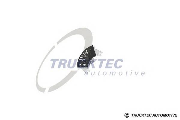 Датчик TRUCKTECAUTOMOTIVE 0142105