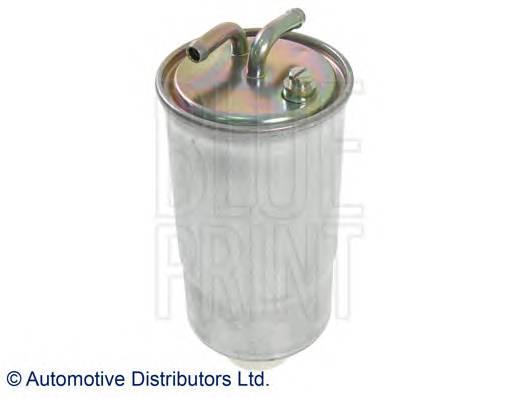 Топливные фильтры Топливный фильтр BLUEPRINT арт. ADH22338