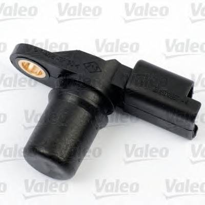 датчик распредвала camshaft sensor ren clio VALEO 255003