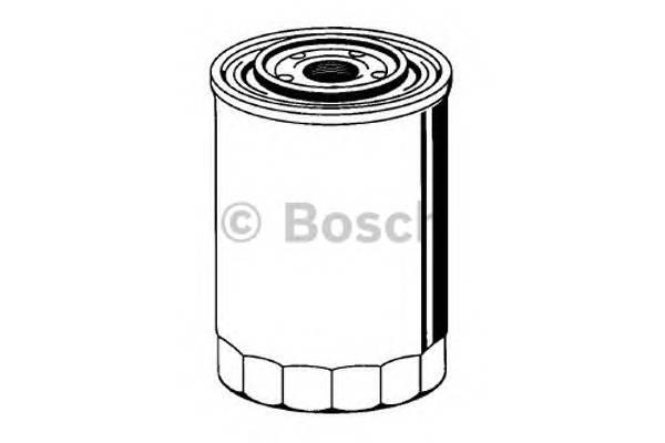 Масляный фильтр JCPREMIUM арт. 0451103147