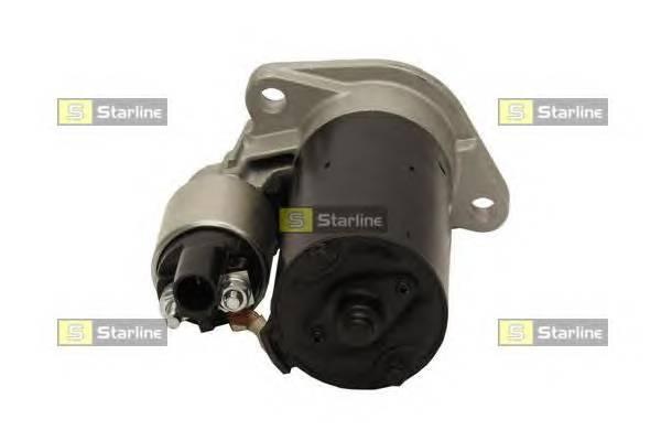Стартер STARLINE арт. SX2071