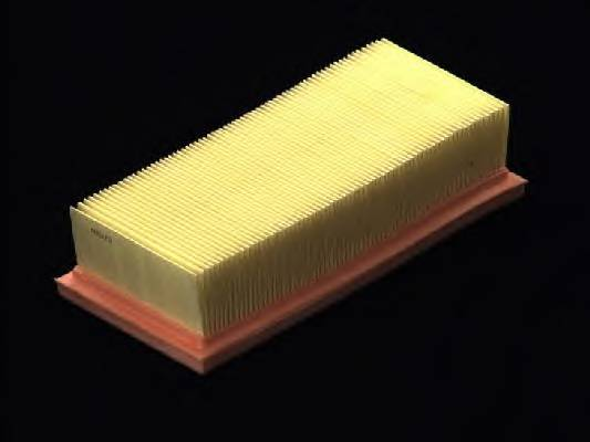 Воздушные фильтры Фільтр повітря JCPREMIUM арт. B2W007PR
