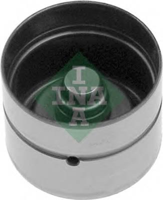Гидрокомпенсаторы Гідрокомпенсатор INA арт. 420006110