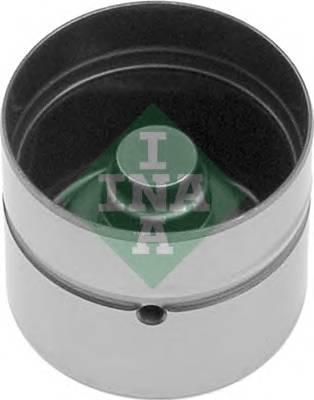 Гидрокомпенсаторы Гідрокомпенсатор INA арт. 420007410