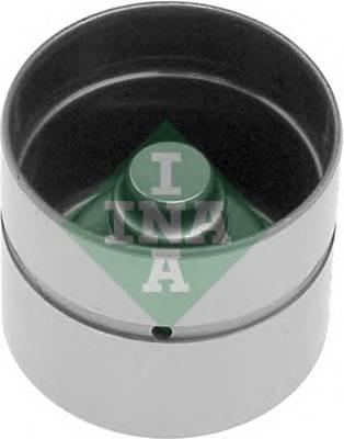 Гидрокомпенсаторы Гідрокомпенсатор INA арт. 420011810