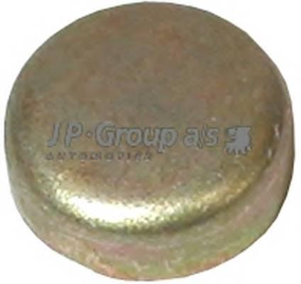 Пробка антифриза JPGROUP 1210150300