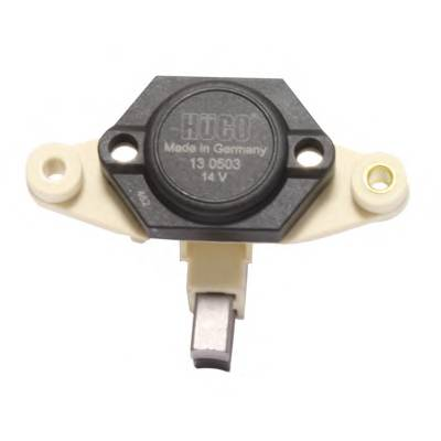 Реле регулятор генератора HUCO 130503