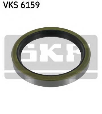SKF - VKS6159 0