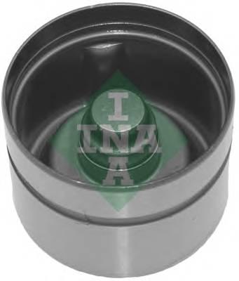 Гидрокомпенсаторы Гідрокомпенсатор INA арт. 420017010