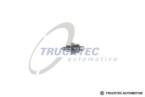 Датчик стоп сигнала TRUCKTECAUTOMOTIVE 0142039