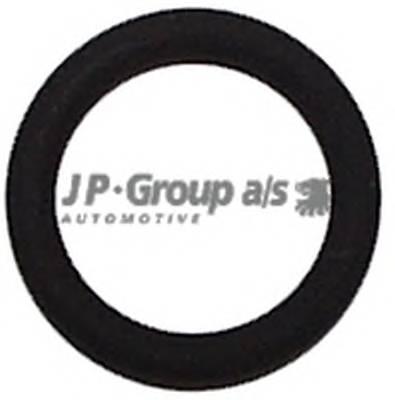 Прокладка термостата ( 19,6x3,65) VW/AUDI  JPGROUP 1119606800