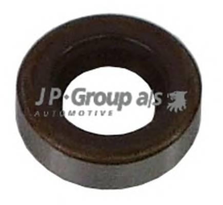 Сальники валу JPGROUP 1132101800