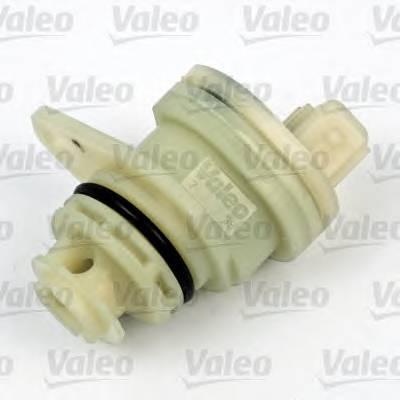 датчик скорости VALEO 255304