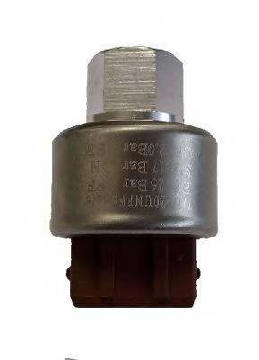 Датчик давления хладагента кондиционера PSA THERMOTEC KTT130008