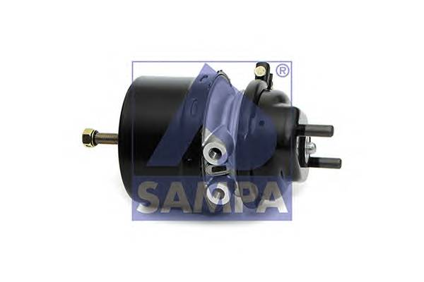 Энергоаккумулятор дискового тормоза SAMPA 094038
